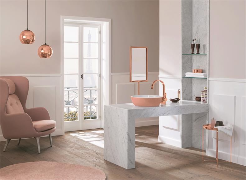 Villeroy-&-Boch-Rose-Artis-Bathroom-set.png