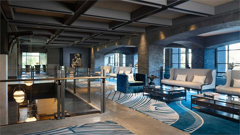 New-Stylish-Guest-Seats-at-Hotel-Van-Zandt.png