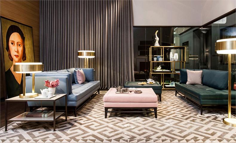 furniture-design-12.png