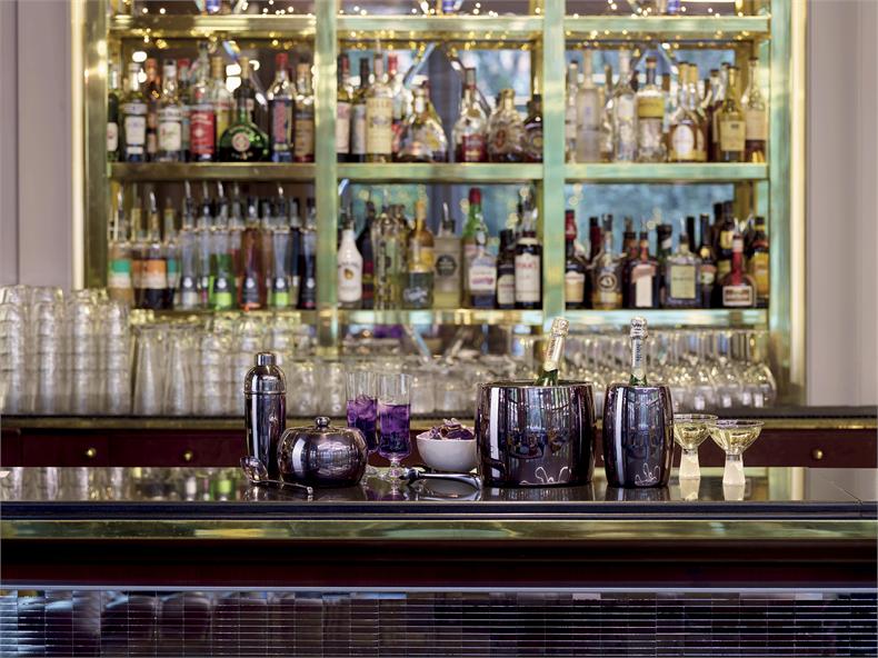 Bar-PVD-ParfaitAmour.png