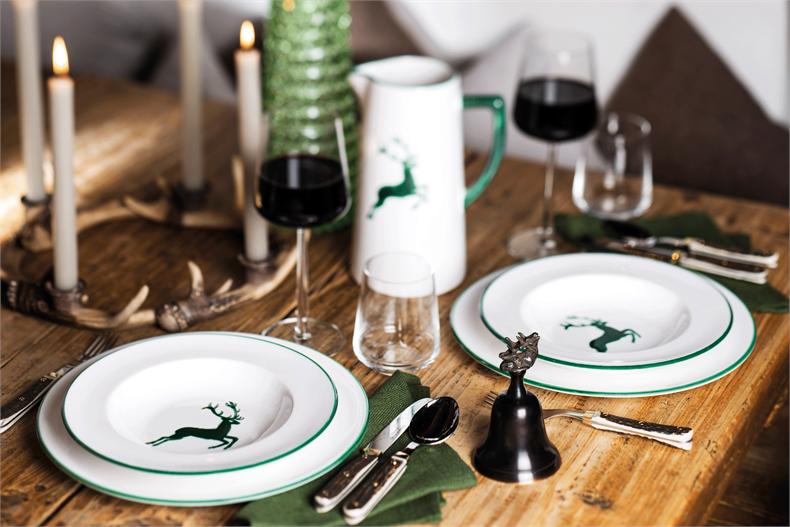 gruener-hirsch-speisegedeck-gourmet-gmundner-keramik.png