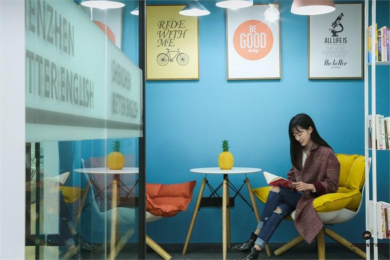 深圳贝特尔英语中心设计10.jpg