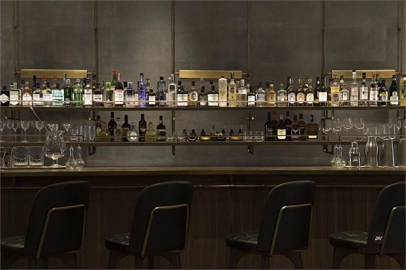 URBAN Lounge 2_副本.jpg