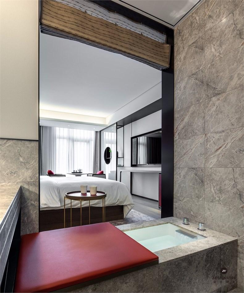 guest room_foot bathing.jpg