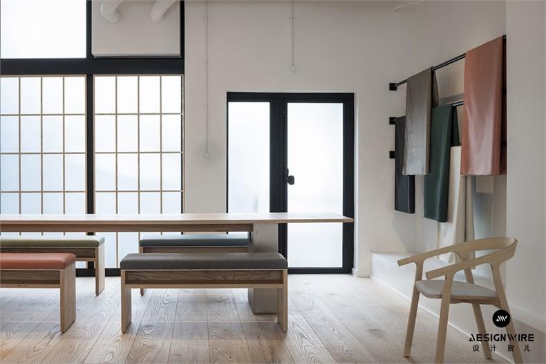 2670 - Ultrafabrics Inc Showroom London - Marek Sikora Photography - Large-18 sw.jpg