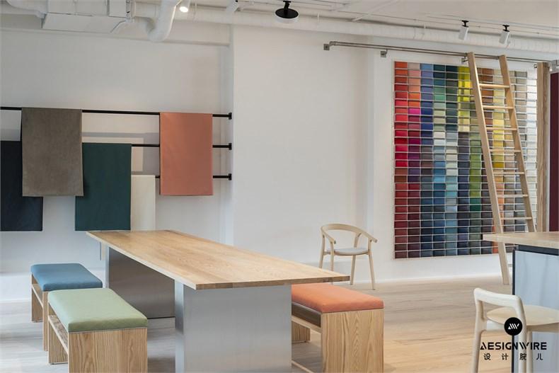 2676 - Ultrafabrics Inc Showroom London - Marek Sikora Photography - Large-22 sw.jpg