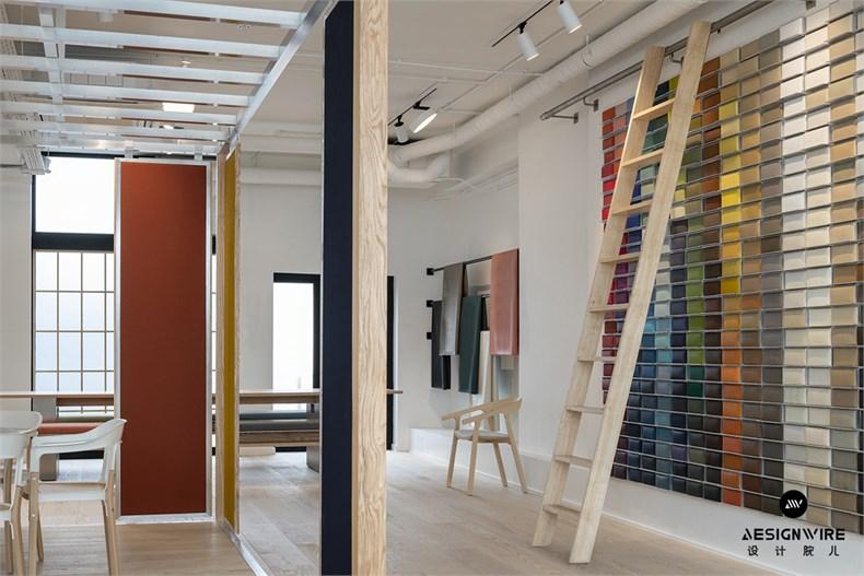 2671 - Ultrafabrics Inc Showroom London - Marek Sikora Photography - Large-19 sw.jpg