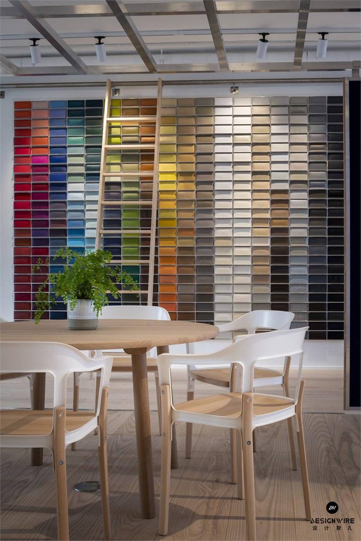 2653 - Ultrafabrics Inc Showroom London - Marek Sikora Photography - Large-10 sw.jpg