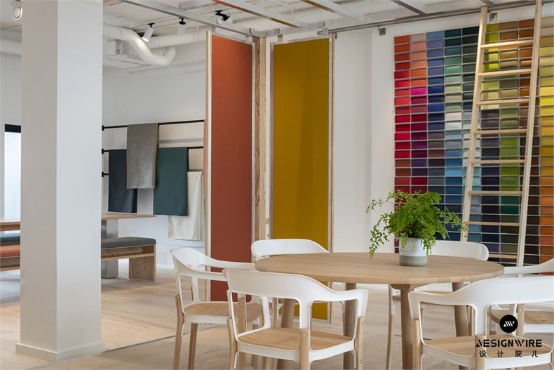 2673 - Ultrafabrics Inc Showroom London - Marek Sikora Photography - Large-21sw.jpg