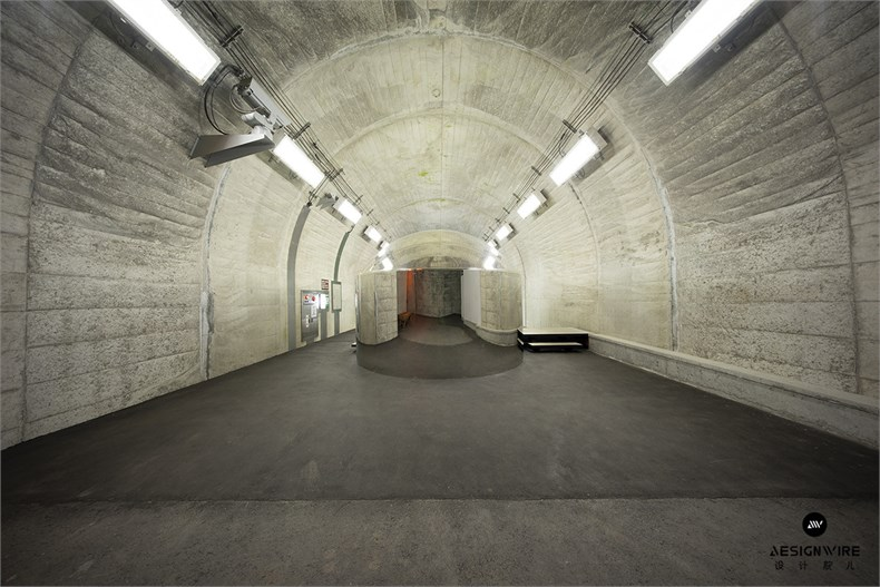 13_MAD_Echigo Tsumari_Tunnel of Light_Invisible Bubble_by Nacasa & Partners Inc..jpg