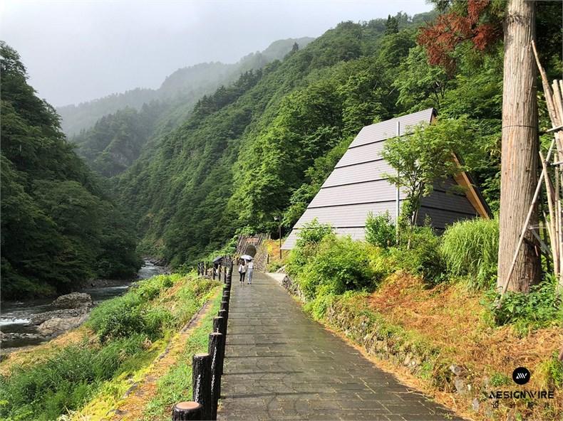 03_MAD_Echigo Tsumari_Tunnel of Light_Periscope_low-res.jpg