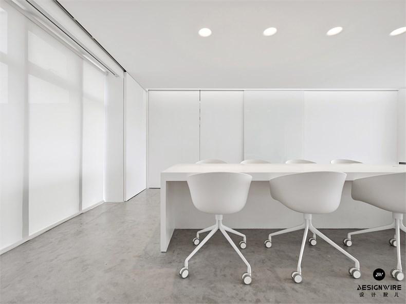 会议室动图01b.jpg