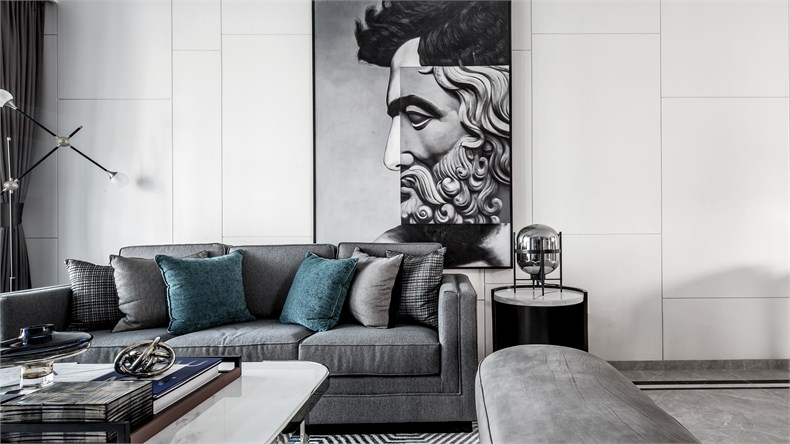 40-大艺术家·柏拉图理想国际公寓 - 南沙自贸区.jpg