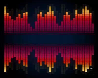 巨说音乐餐厅-音频波段图  (2).jpg