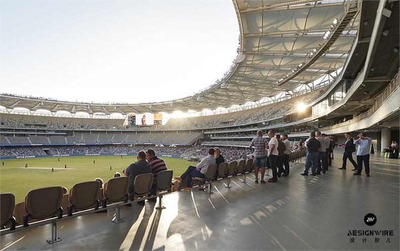 03_Optus Stadium_HASSELL_Peter Bennetts.jpg