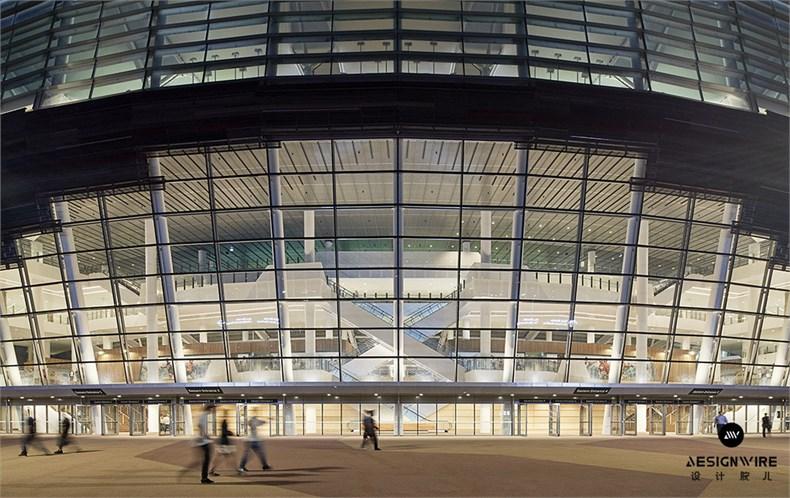 06_Optus Stadium_HASSELL_Peter Bennetts.jpg