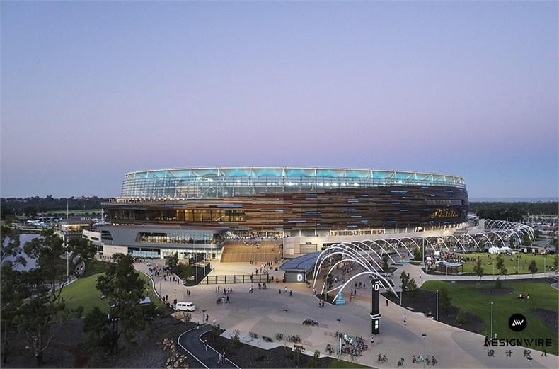 07_Optus Stadium_HASSELL_Peter Bennetts.jpg