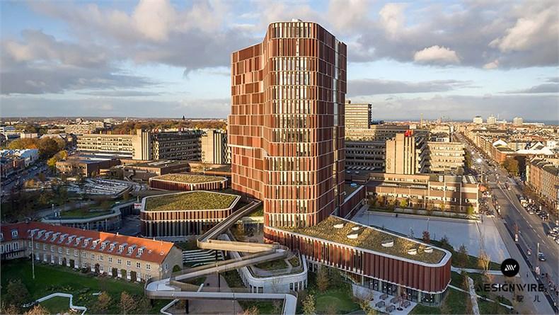 maersk_tower_c_f_moller_kobenhavn_denmark_architecture_dezeen_hero-1-1024x576.jpg
