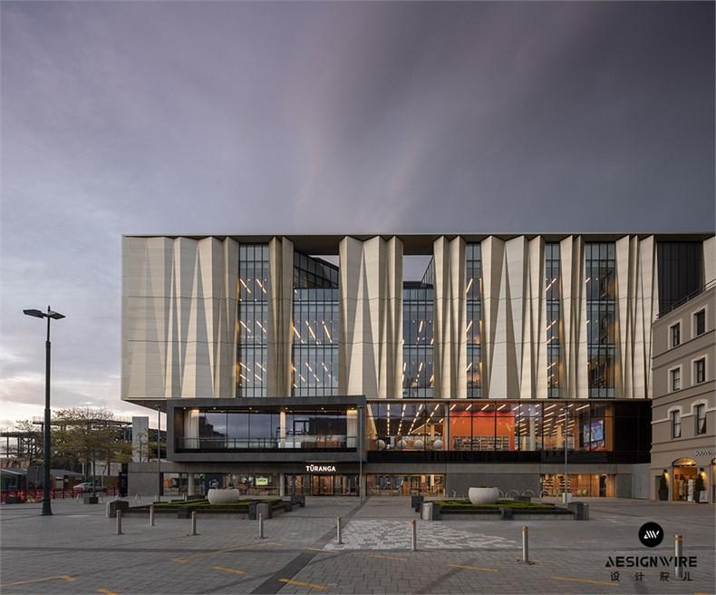 Tūranga_Christchurch New Central Library_003.jpg