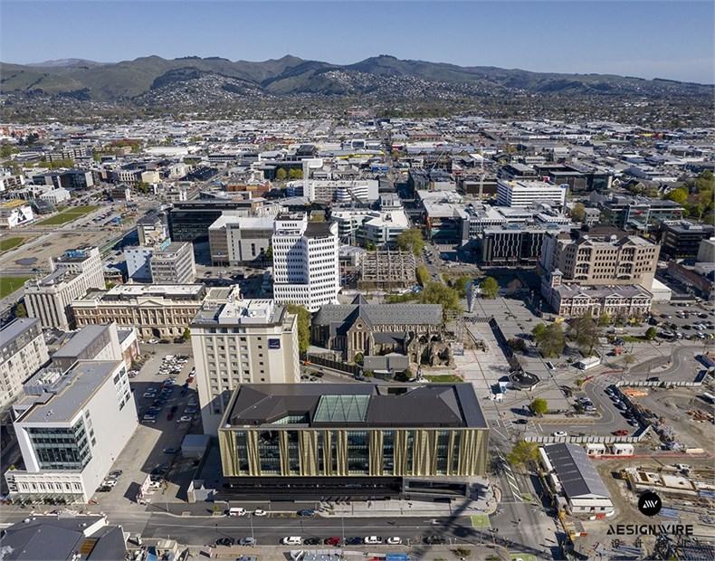 Tūranga_Christchurch New Central Library_001.jpg