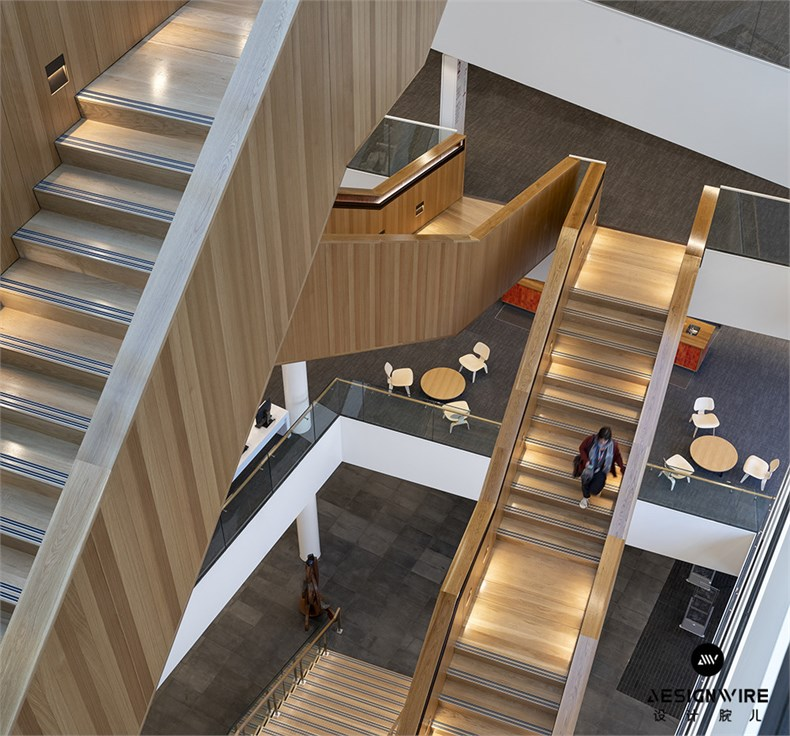 Tūranga_Christchurch New Central Library_081_副本.jpg