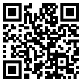 微信图片_20181205102346.png