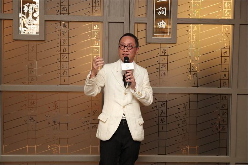 2017年香港设计中心世界杰出华人设计师奖获得者、著名设计师陈幼坚.jpg