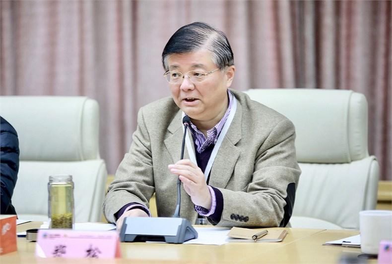 南部新城开发建设管理委员会副主任郑松©CBC.jpg