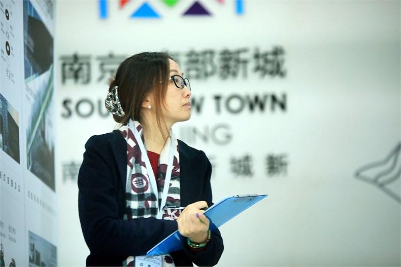 江苏省城市规划设计研究院风景园林与旅游规划设计分院院长吴弋©CBC.jpg