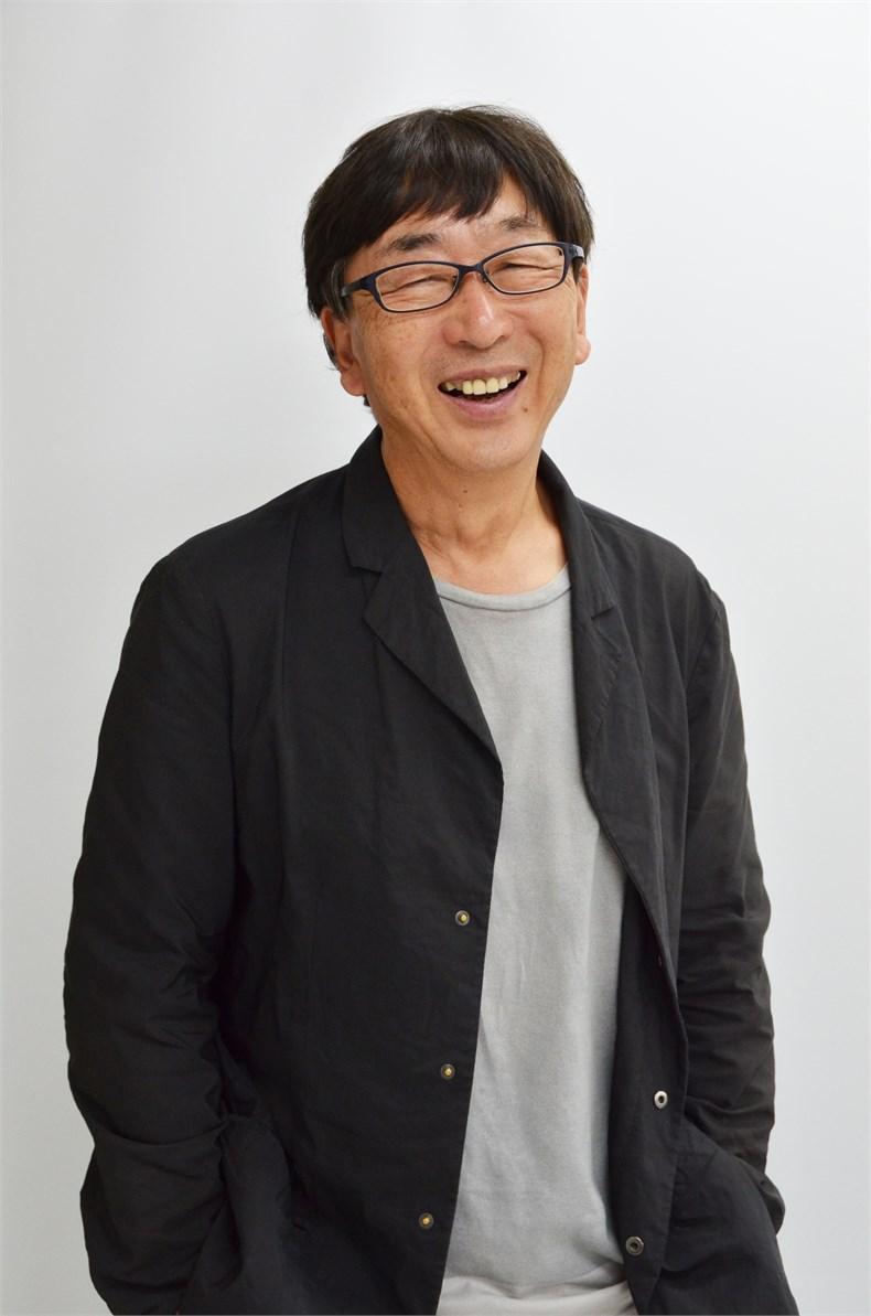 Toyo Ito Portrait.jpg
