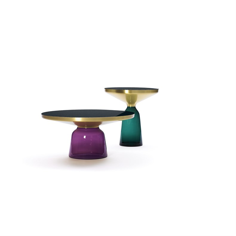 MOJ19_SEBASTIAN_HERKNER_BELL_COFFEE_TABLE_VIOLET_BELL_SIDE_TABLE_TABLE_GRUEN©PHOTO_STUDIO_SEBASTIAN_HERKNER.jpg