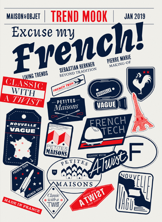 MOJ19_THEMATIQUE_EXCUSE_MY_FRENCH Trend Mook ∏ ©deValence (1).PNG