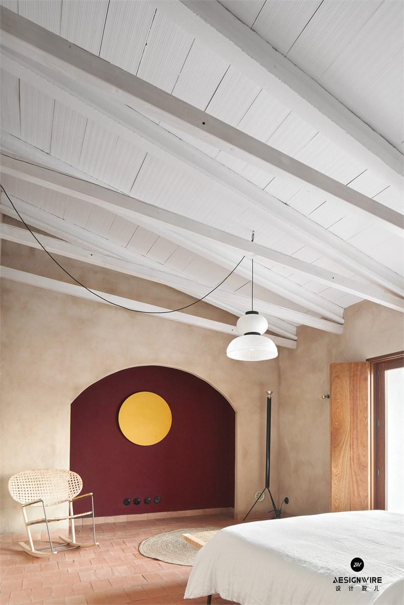 casa-villalba-de-los-barros-lucas-y-hernandez-gil-interiors-residential-spain_dezeen_2364_col_36.jpg