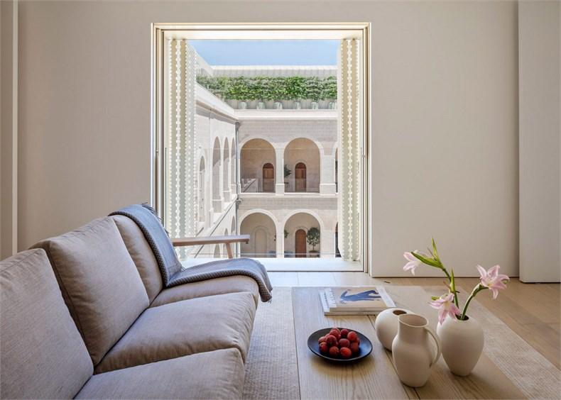 jaffa-residences-john-pawson-interiors-hotel-israel_dezeen_2364_hero-1704x1217.jpg