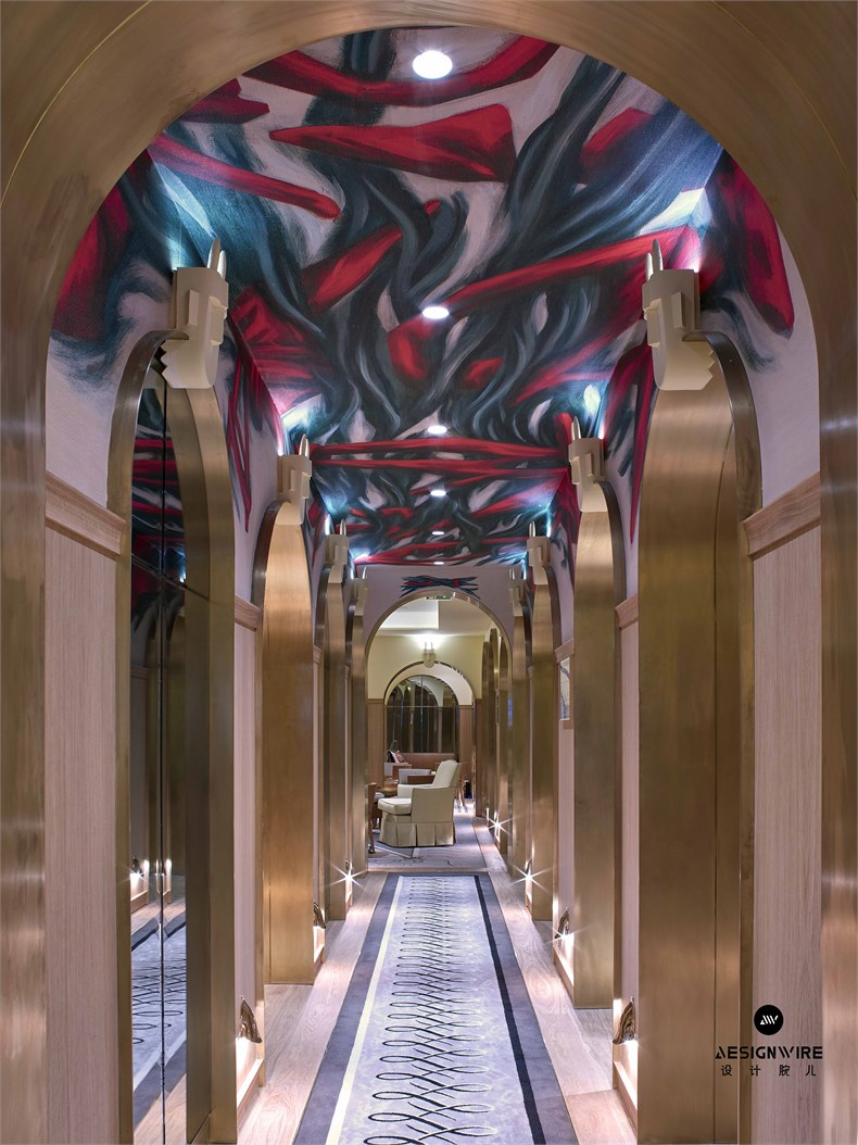 07_HOTEL9 CONFIDENTIEL.jpg