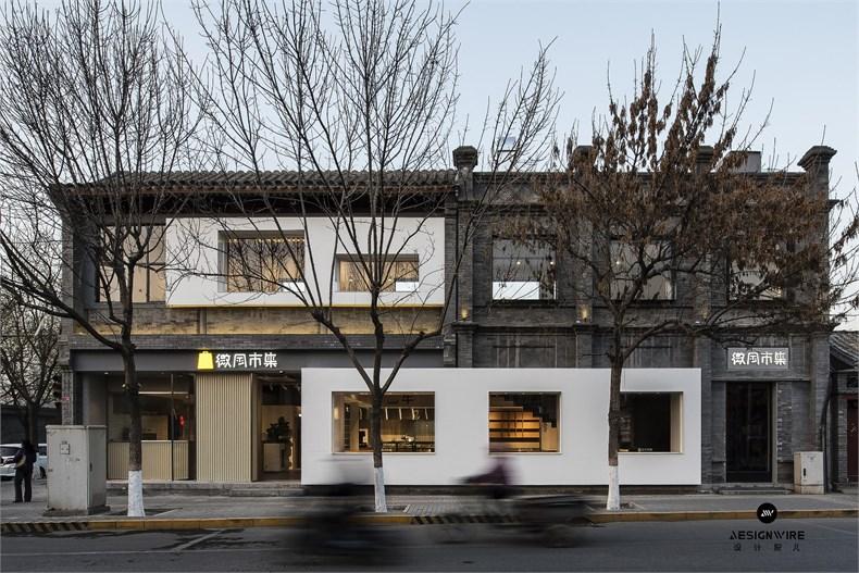 01_建筑外观  Building  facade.jpg