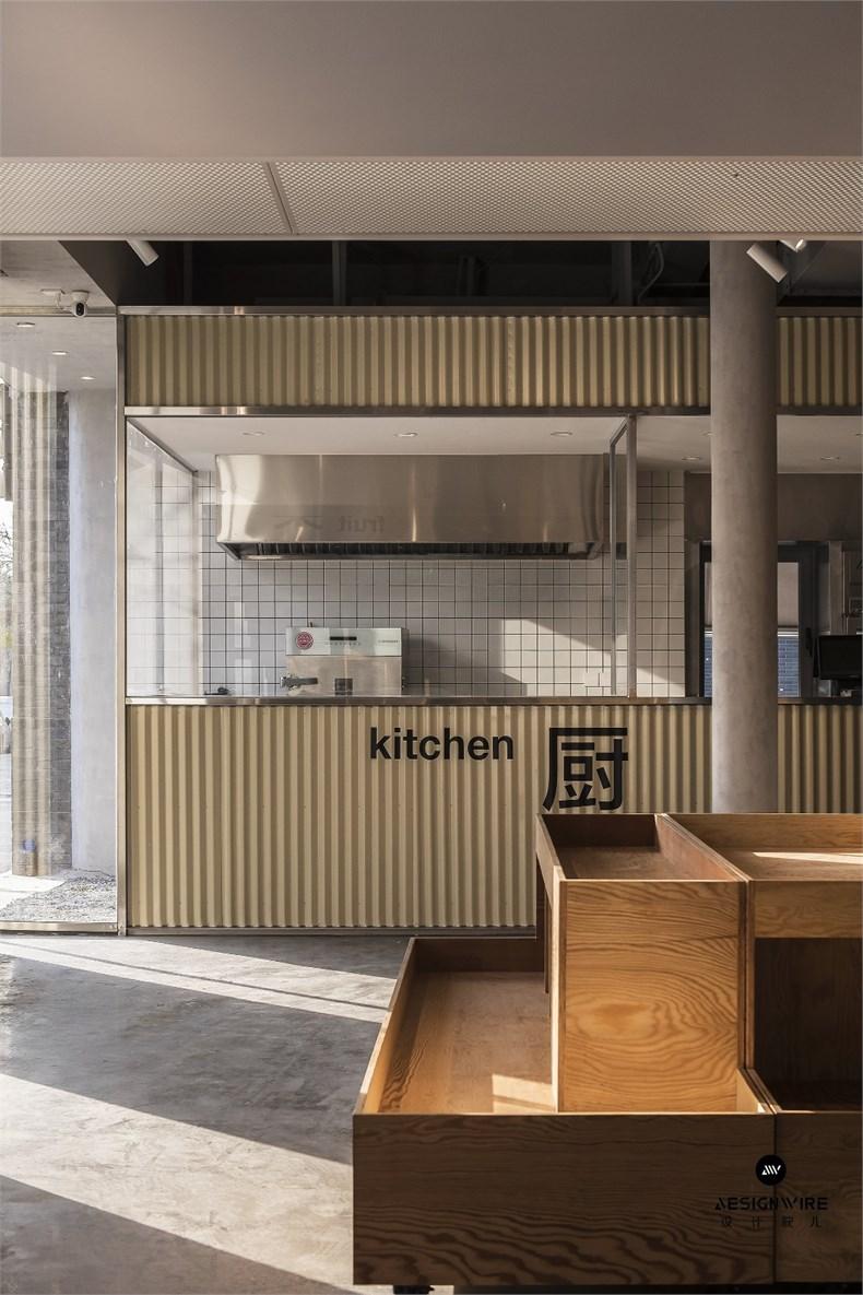 11_半开放主食厨房  Semi-open staple kitchen.jpg