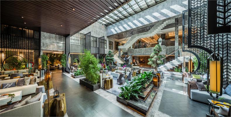 2018-09-北京-中國府-售樓處-2.png