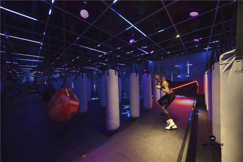 Boxing room (2).jpg
