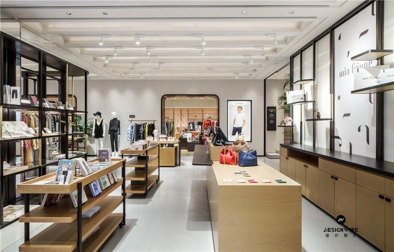 1F retail-1层零售(1).jpg