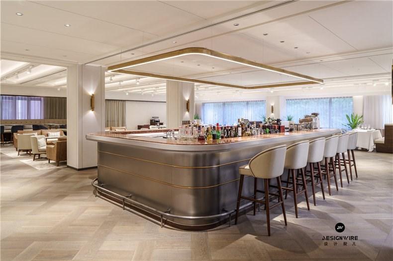 2F restaurant bar-2层餐厅酒吧区(2).jpg
