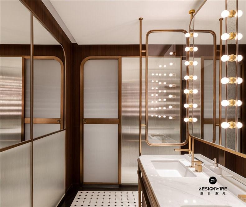 washroom-洗手间.jpg