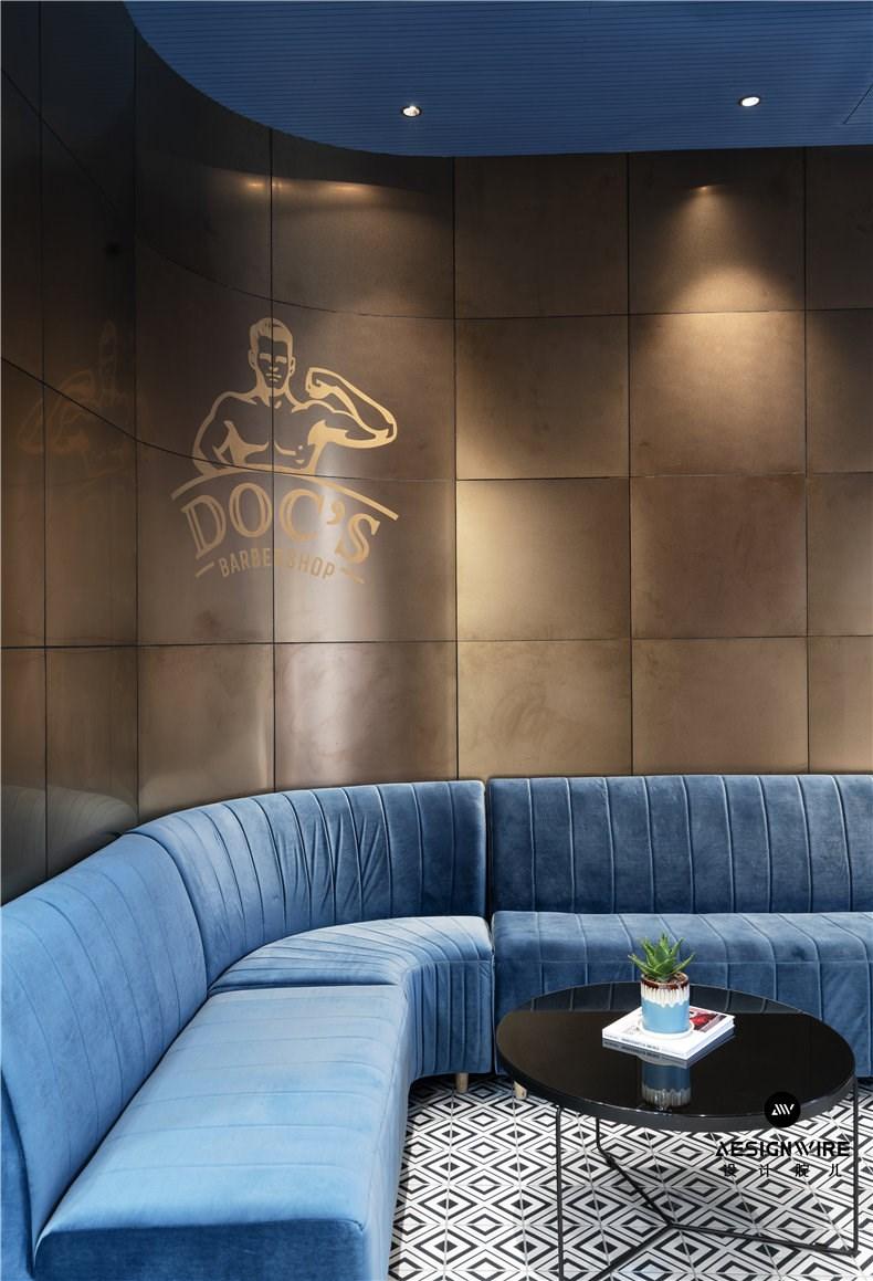 3525 Doc's Chengdu-3566.jpg