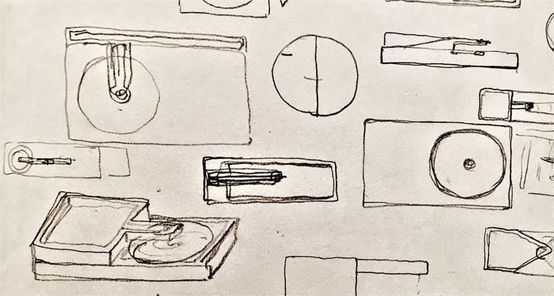 1ness-CWL-sketch-1B.jpg