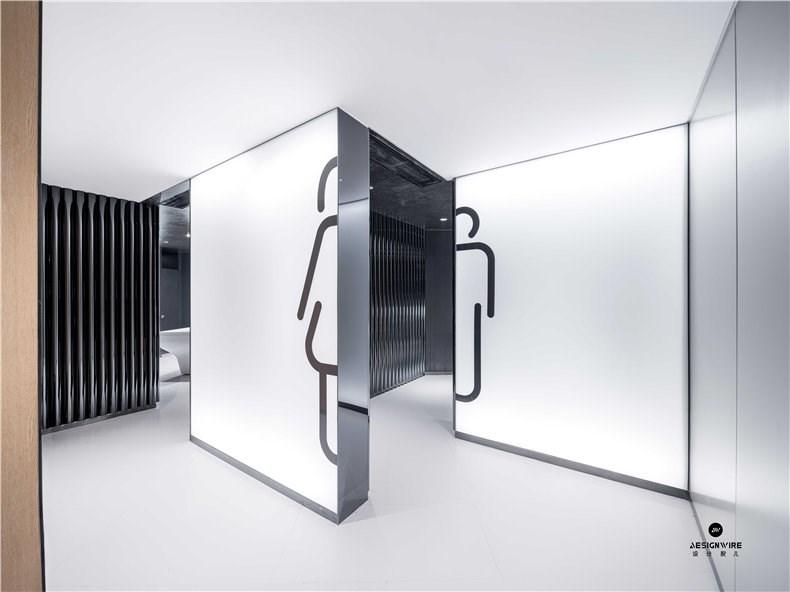 4_phase 1 bathroom_一期洗手间_1.jpg