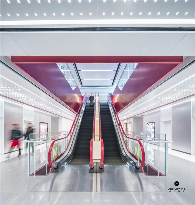 4_phase 1 lift lobby atrium (2)_一期电梯厅小中庭 (2)_1.jpg