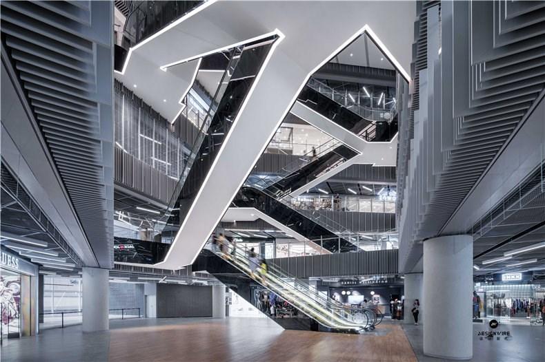 4_phase 2 atrium (3)_二期中庭 (3)_1.jpg