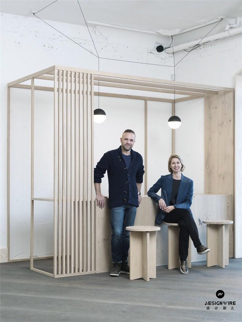 Dinesen-showroom-S?torvet-5-OeO-Designstudio-16-portrait-OeO-Studio.jpg