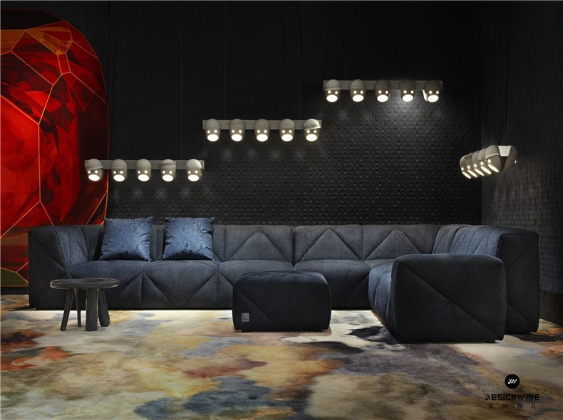 moooi_milan_2019_caroussel_now_available.jpg