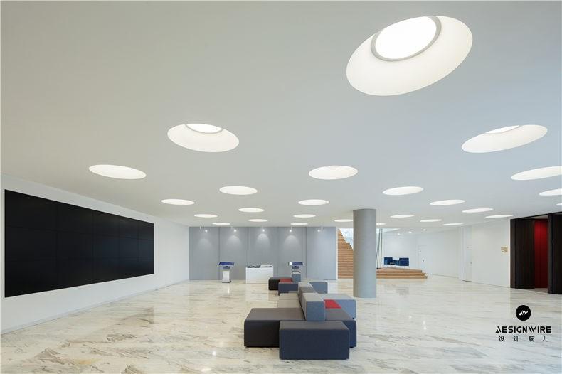 Multi-function Hall.jpg